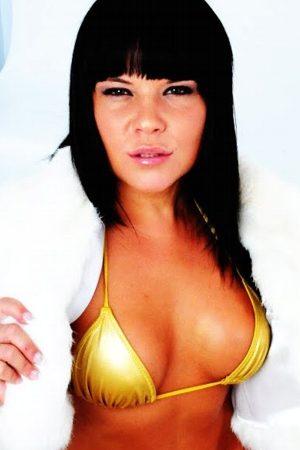 Cronicas marcianas actriz porno